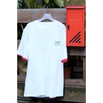 Fujicolor 沖印店用 T恤