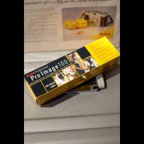 Kodak ProImage 100