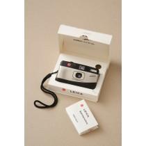 Leica Mini 3 盒裝品