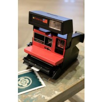 Polaroid LM Program