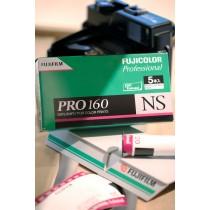 Fujifilm Pro160NS (120)