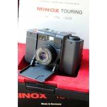 Minox Touring