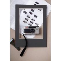 Leica Minilux Schmidt 100Years