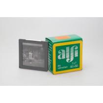 Alfi 6x6 正片壓克力片夾 (12入)