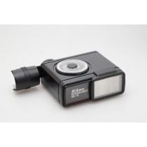 Nikon Speed Light SB-12閃光燈