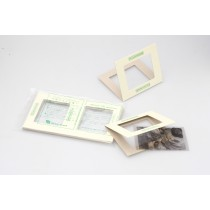 Fujichrome R100 正片片夾 (10入)