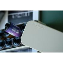 Fujichrome 135底片收納盒/絕版品10入