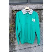 Fujicolor HG 400 沖印店用 Polo 恤