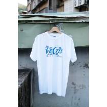 Minolta Vectis T恤