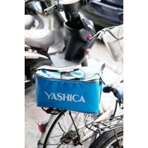 Yashica 保冷袋
