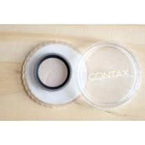 Contax 有色濾鏡 (A2)