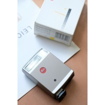 Leica CF Flash Unit