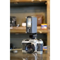 Nikon Speed Light SB-27 閃光燈