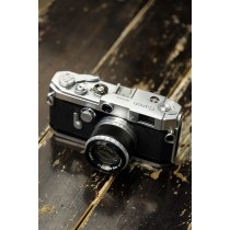 Canon VL2