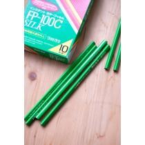 Fujicolor 絕版鉛筆
