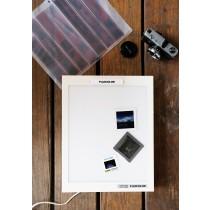 Fujifilm Light box New 5000 看片箱(燈箱)