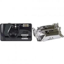 Harman Reusable Camera