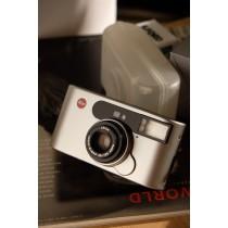 Leica C1 盒裝品