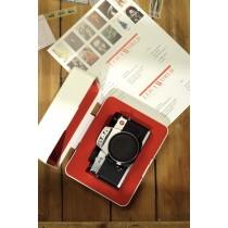 Leica R6 庫存新品