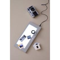 Minolta 看片箱(燈箱)