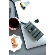 Canon MC-10 附原廠閃燈