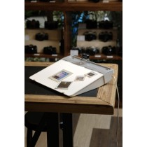 Fujifilm 斜板 看片箱(燈箱)