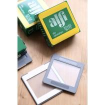 Alfi 6x7 正片壓克力片夾 (10入)